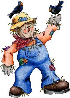 236x329 Another Scarecrow Face Inspiration For Light Bulbs Light Bulb