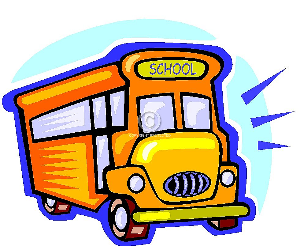 981x803 School Window Clipart For Modern Concept School Bus Outline School
