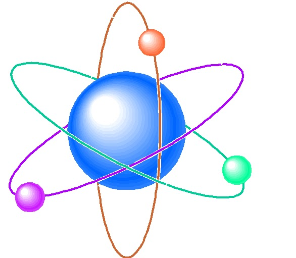 586x511 Free Science Clip Art Pictures 2