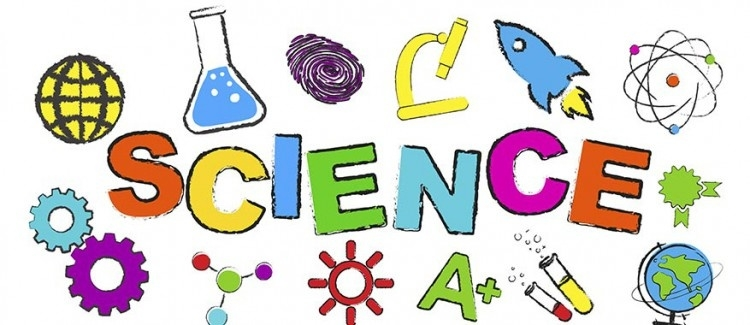 Free Science Clipart at GetDrawings | Free download