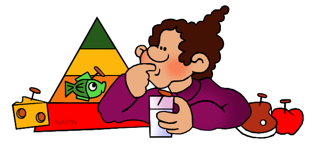 648x310 Top 92 Food Pyramid Clip Art