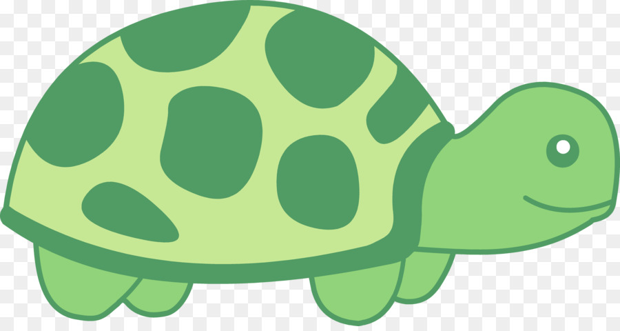 900x480 Old Turtle Sea Turtle Clip Art