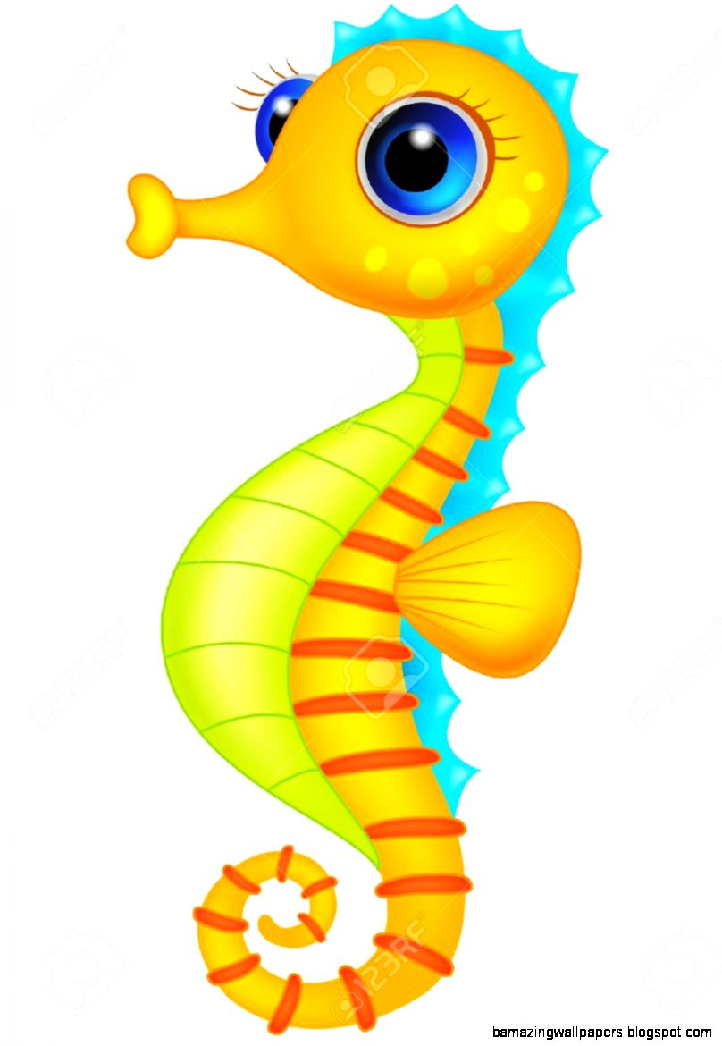 free seahorse clipart at getdrawings com free for personal use rh getdrawings com seahorse clip art images seahorse clip art images