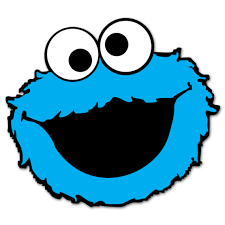 225x225 Image Result For Free Sesame Street Clip Art Mitzy