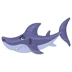 236x236 Free Shark Clipart Room Shark