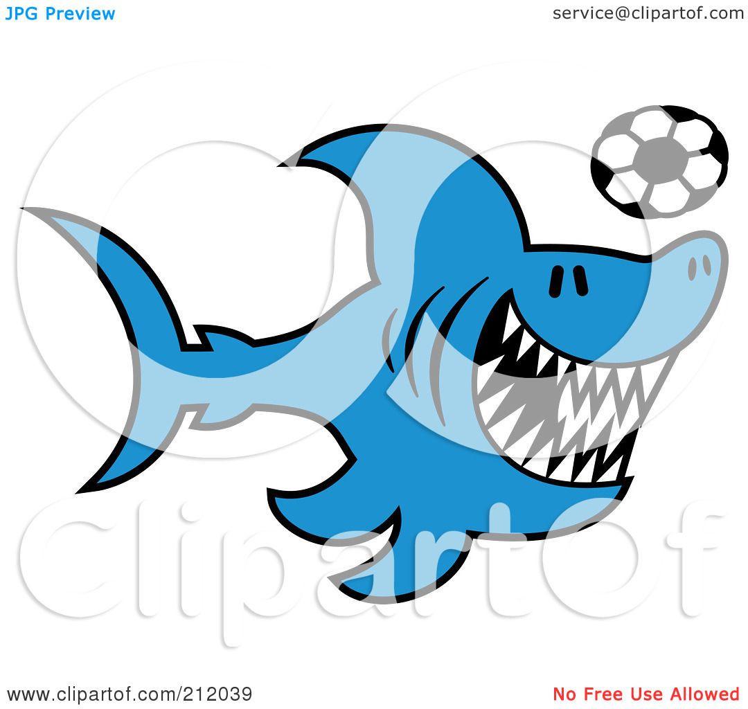 1080x1024 Shark Clipart Panda Free Images Stunning Clip Art Thatswhatsup