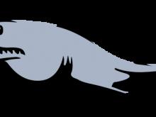 220x165 Free Shark Clipart Shark Clip Art Images Clipart Panda Free