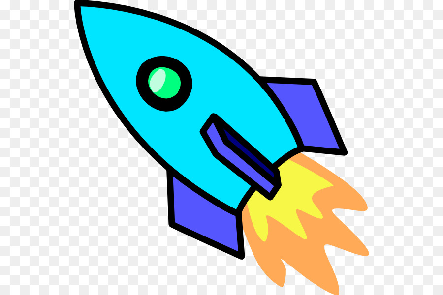 900x600 Rocket Free Content Spacecraft Computer Icons Clip Art