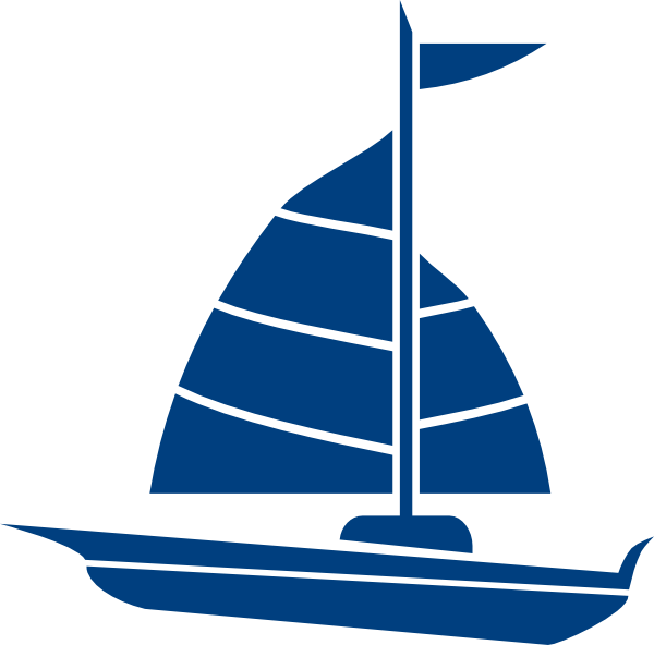 600x592 Sailing Ship Clipart Shoe