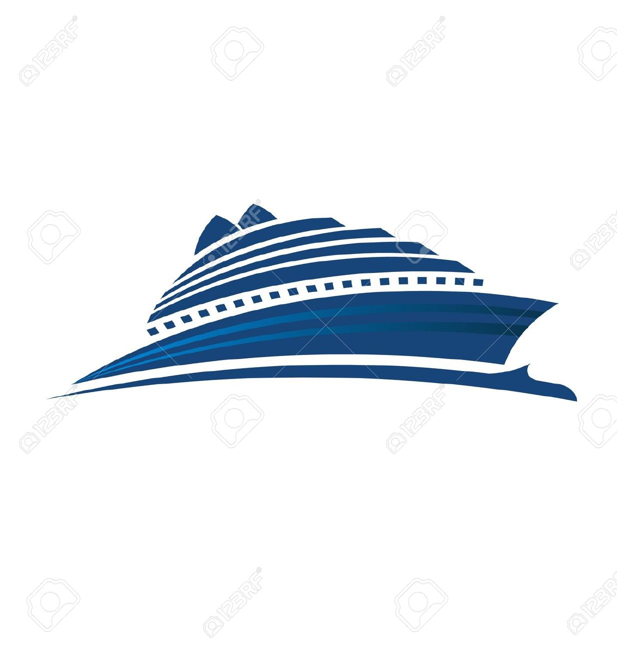 1234x1300 Ship At Sea Clipart Free Amp Ship At Sea Clip Art Free Images
