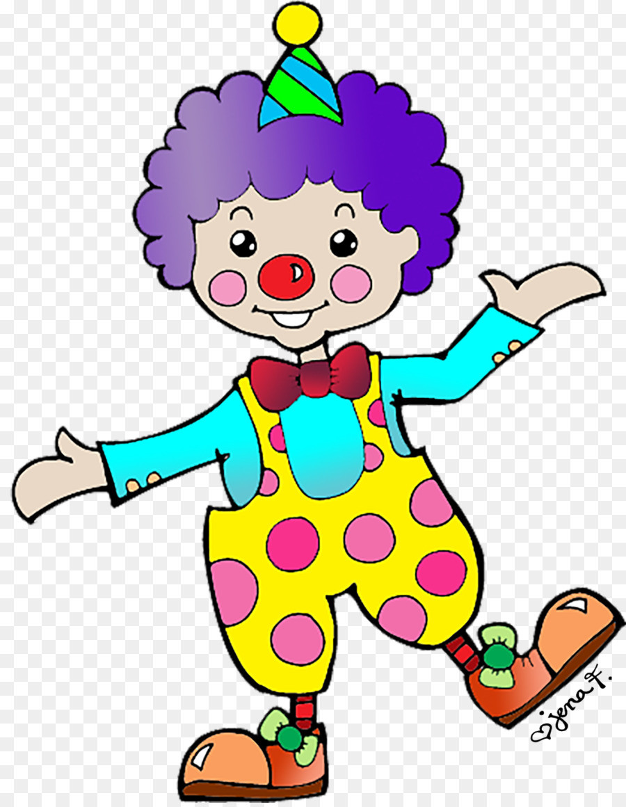 900x1160 Clown Images Free Drawing Content Clip Art A Picture Of Png