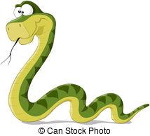 214x194 Snake Clipart Vector Graphics. 17,038 Snake Eps Clip Art Vector