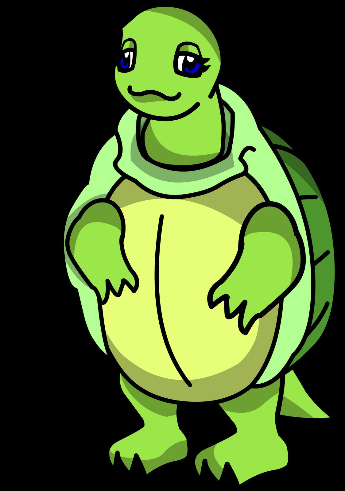 1124x1600 Toad True Frog Tree Frog Turtle Clip Art