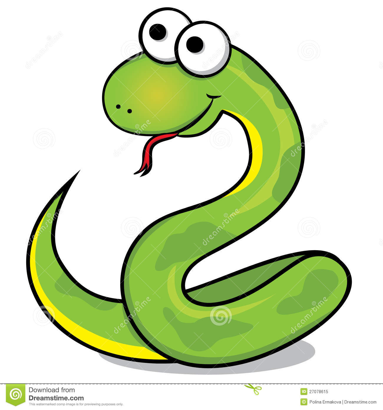 1300x1390 Top 74 Snake Clipart