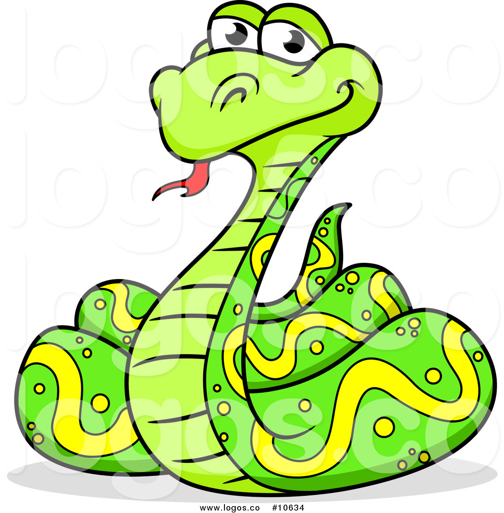 1024x1044 Coiled Snake Clipart Serpent Clipart Coiled Snake 9