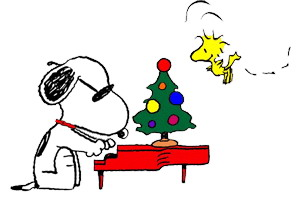 free snoopy clipart at getdrawings com free for personal use free rh getdrawings com snoopy and woodstock christmas clipart snoopy and woodstock christmas clipart