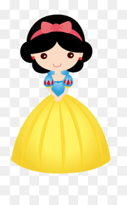 260x420 Free Download Snow White Disney Princess Photography Clip Art