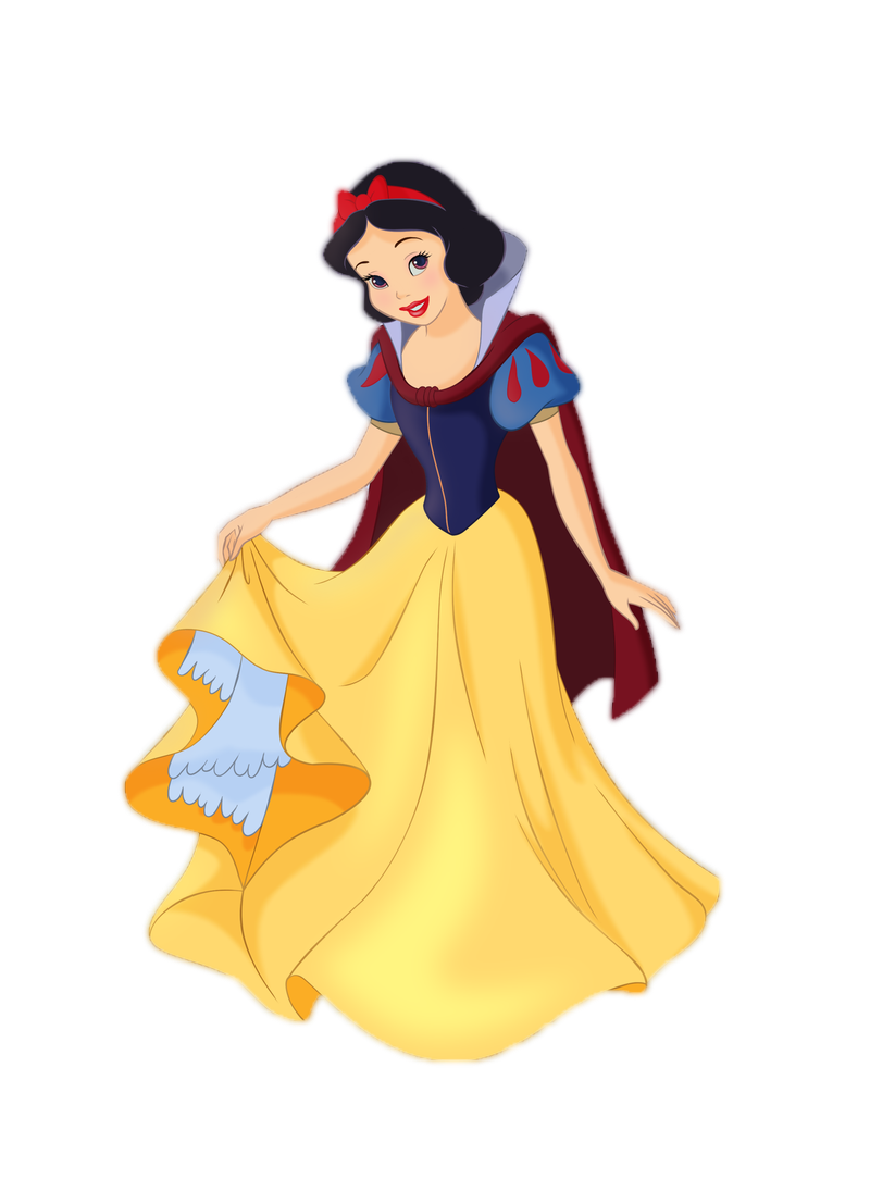 800x1107 Princess Snow White Clipartu200b Gallery Yopriceville