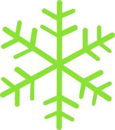 236x267 Snowflake Background Clip Art Free Christmas Snowflake Clipart