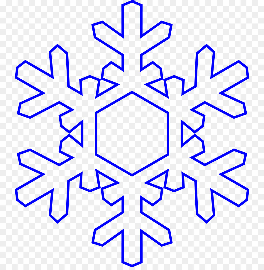900x920 Snowflake Crystal Free Content Clip Art