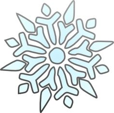 236x234 Winter Clipart Free Winter Clip Art Images