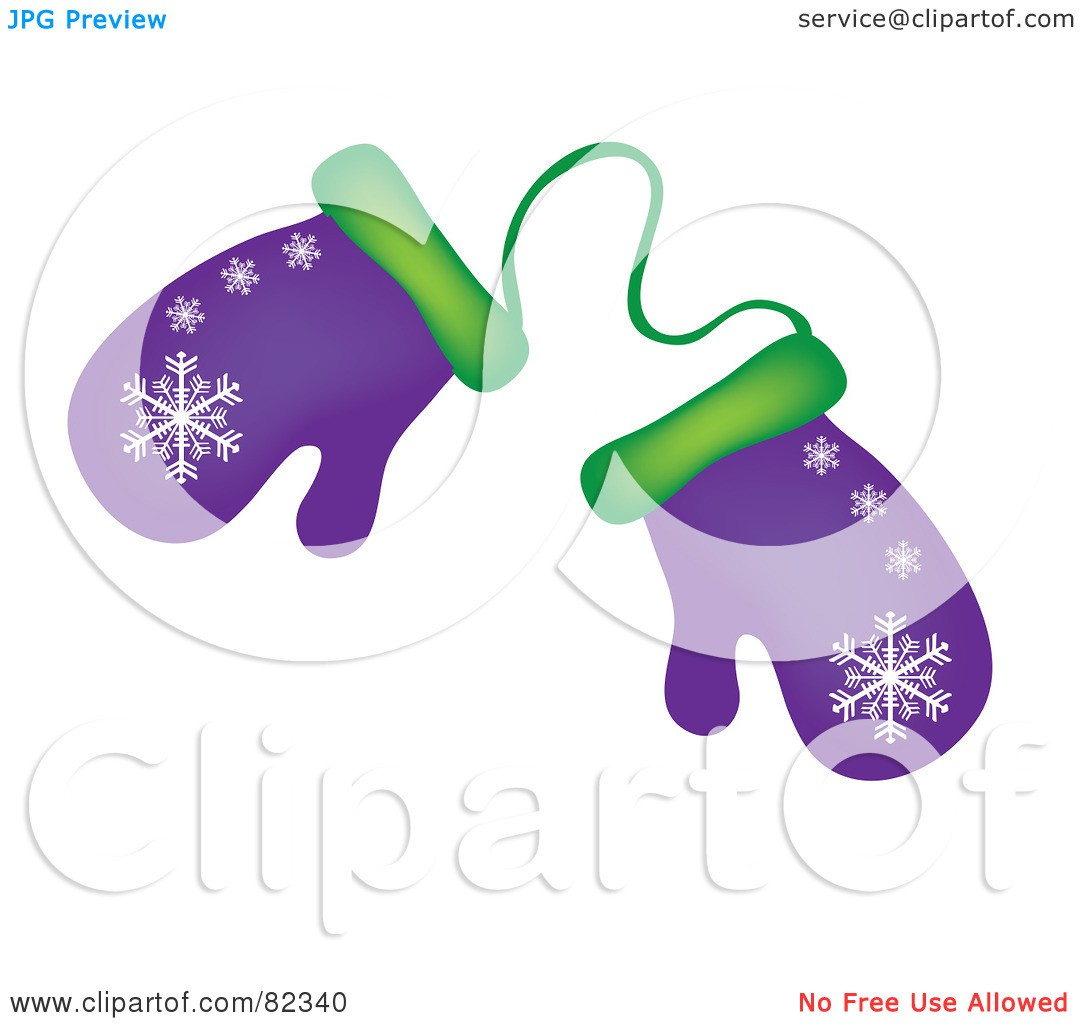 1080x1024 Clip Art Snowflake Clipart Panda Free Images Tearing Purple