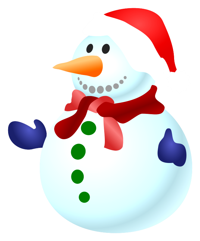 664x800 Free Animated Snowflake Clipart Download Free Clip Art Art Of Ideas