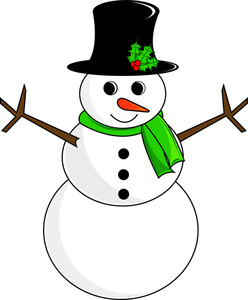 free snowman clipart at getdrawings com free for personal use free rh getdrawings com free snowman clipart images free snowman clipart png