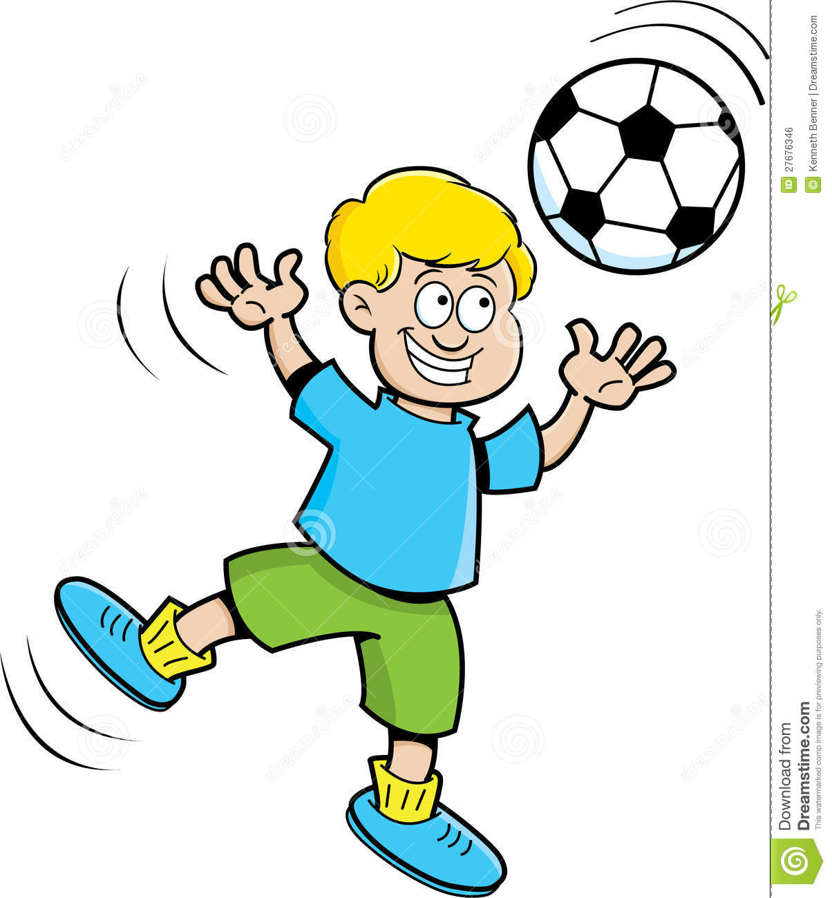 1204x1300 Collection Of Boy Soccer Player Clipart High Quality, Free