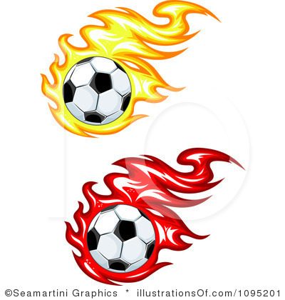 free soccer clipart at getdrawings com free for personal use free rh getdrawings com soccer clipart images soccer players clipart free