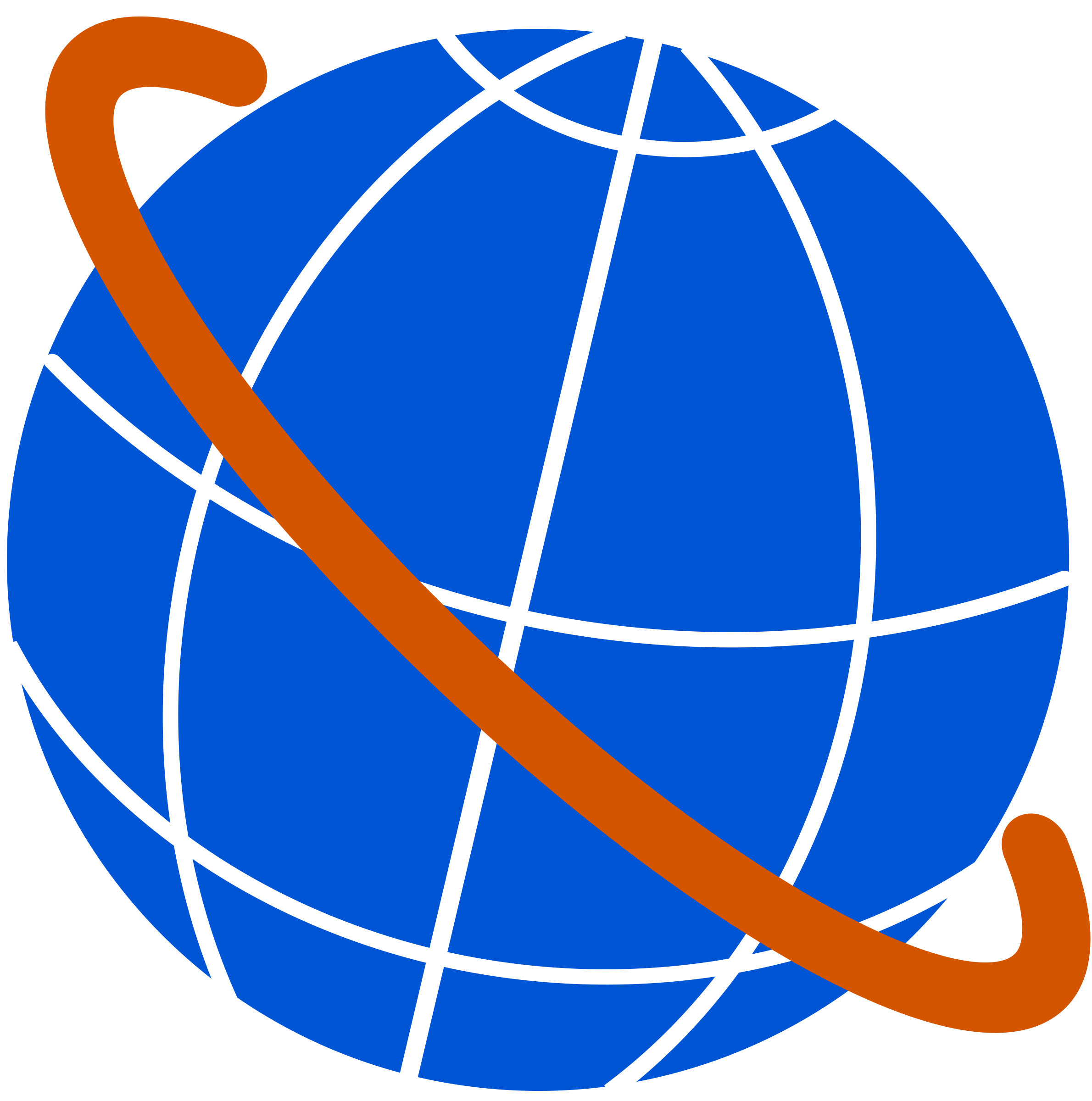2380x2400 Orbit Clipart
