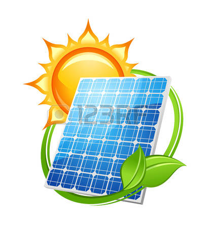 400x450 Collection Of Solar Clipart High Quality, Free Cliparts