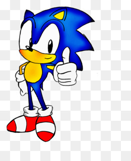 The best free Sonic clipart images  Download from 268 free cliparts