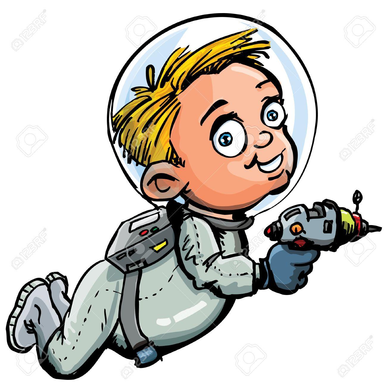 1300x1300 Space Clipart Space Suit'32979