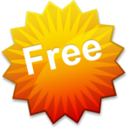 183x184 Space Clipart Free Space