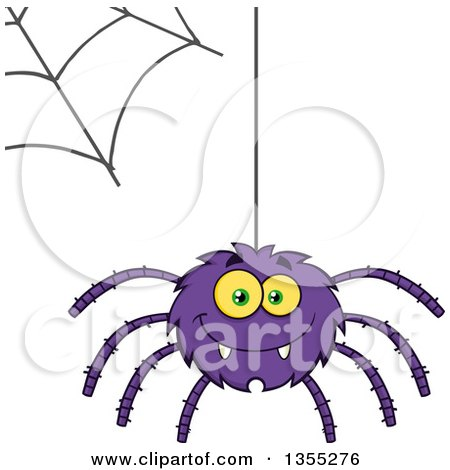 450x470 Royalty Free (Rf) Spider Clipart, Illustrations, Vector Graphics