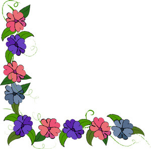 Free Springtime Clipart At Getdrawings Com Free For Personal Use