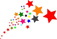free star clipart at getdrawings com free for personal use free
