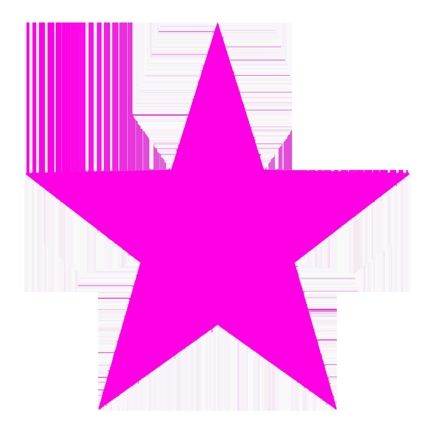 1476x1476 Star Clipart