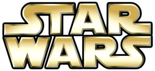 516x237 Free Star Wars Clipart Star Free Star Wars Birthday Clipart
