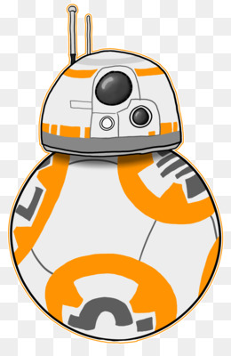 260x400 Free Download Bb 8 Sphero R2 D2 Star Wars Clip Art
