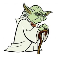 236x236 This Is Best Star Wars Clip Art