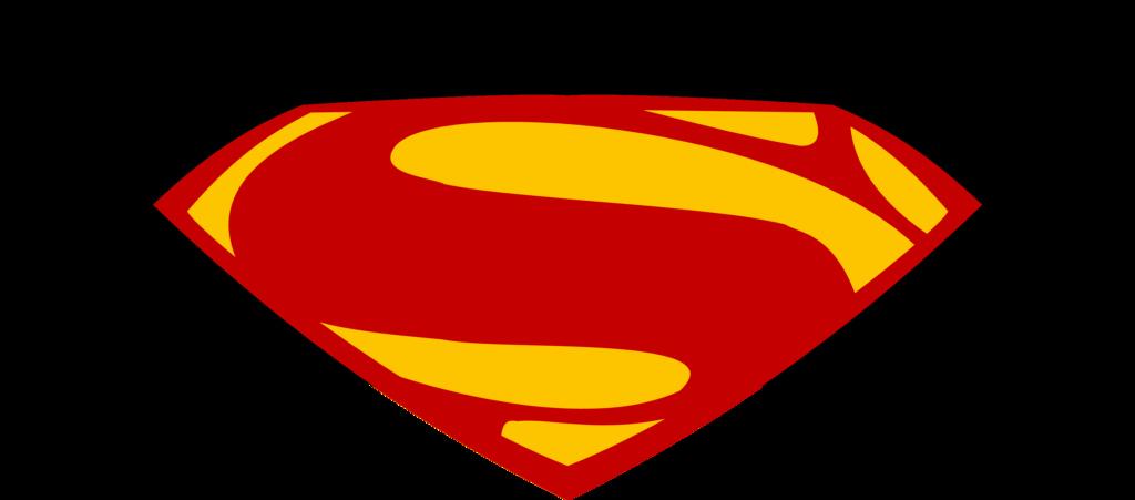 1024x451 Superman Clip Art Pictures Best Clipart A Superman Design