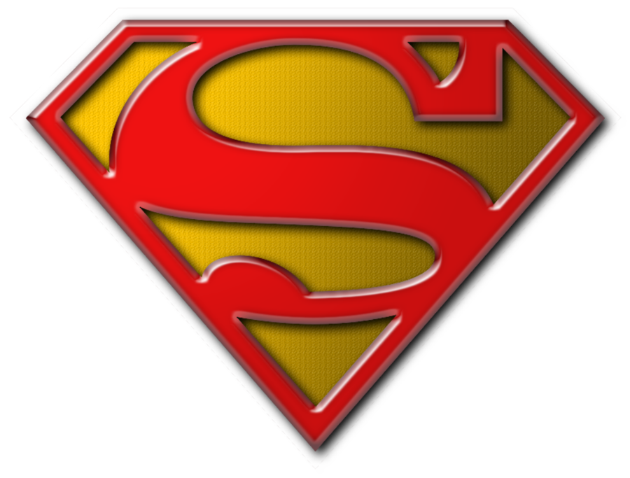 900x683 Superman Clip Art Clipart Free To Use Resource 2