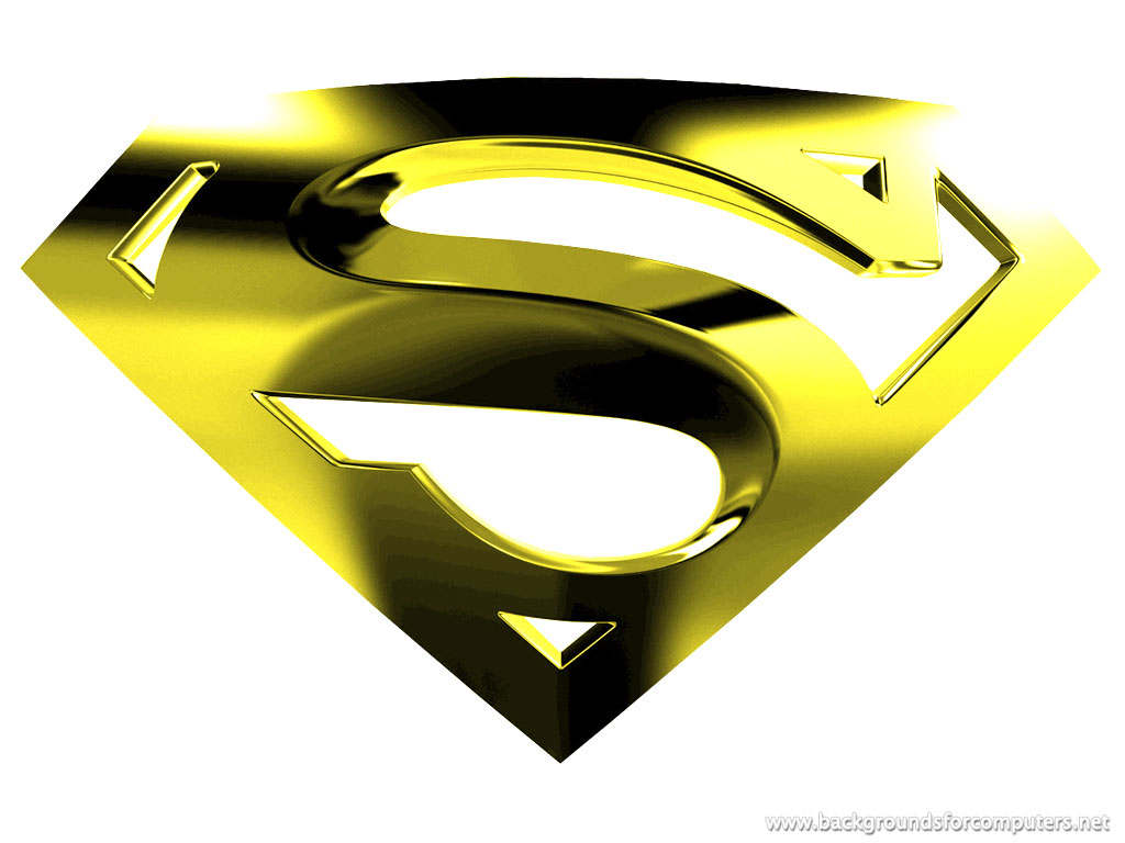 1024x768 Superman Clipart 1 Free Clipart Images