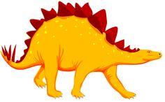 236x146 Free Dinosaur Clip Art Free Tyrannosaurus Rex Dinosaur Pictures