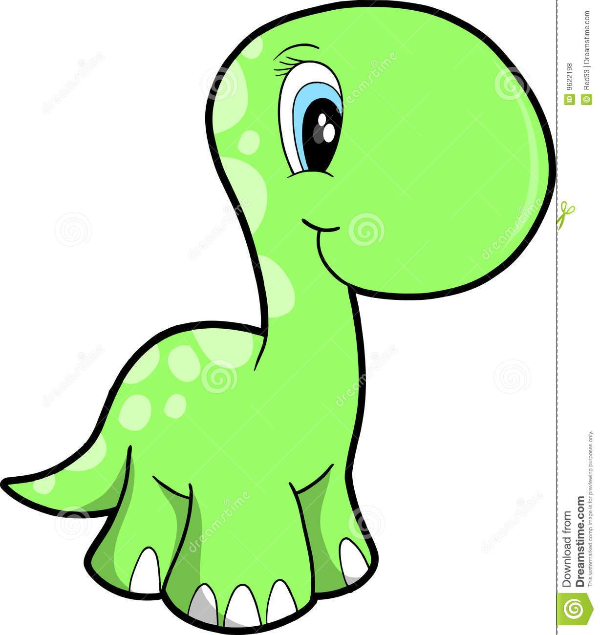 1228x1300 122 Cute Dinosaur Tiny Clipart
