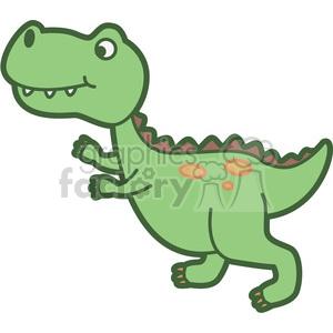 300x300 Awe Inspiring Trex Clipart Royalty Free Tyrannosaurus Rex Clip Art