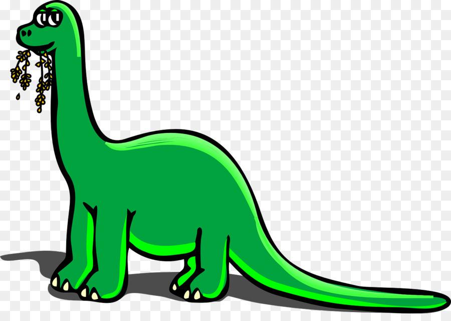 900x640 Triceratops Stegosaurus Tyrannosaurus Rex Dinosaur Clip Art