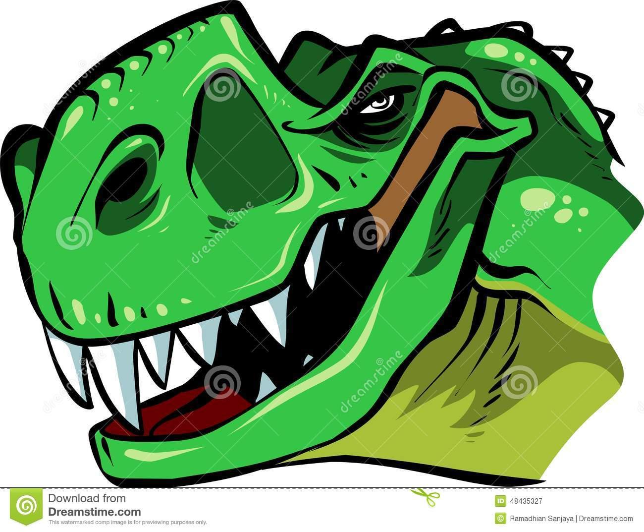 1300x1073 Tyrannosaurus Rex Clipart Ferocious